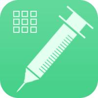 宝宝疫苗接种计算器